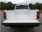 2018 Silverado 1500 Regular Cab 4x2,  Pickup #18T536 - photo 28