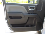 2018 Silverado 3500 Crew Cab DRW 4x4,  Reading Redi-Dek Platform Body #18T561 - photo 13