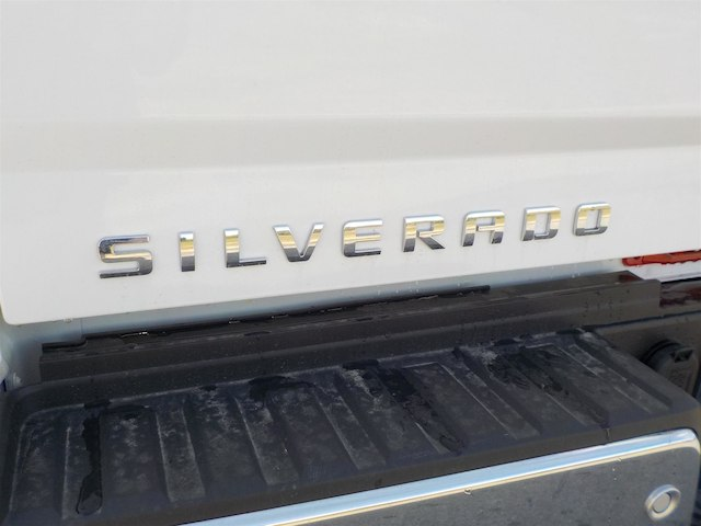 2019 Silverado 3500 Crew Cab 4x4,  Pickup #19T144 - photo 38
