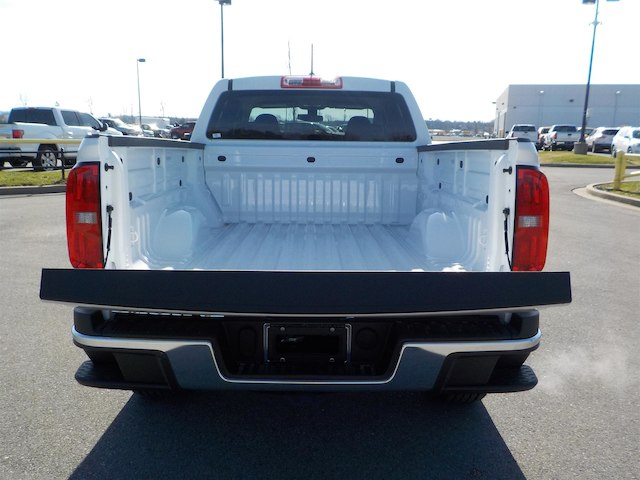 2019 Colorado Crew Cab 4x2,  Pickup #19T165 - photo 29