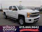 2019 Silverado 3500 Crew Cab 4x4,  Pickup #19T214 - photo 1
