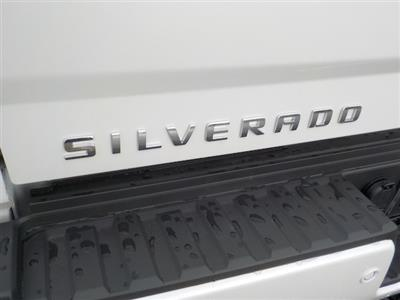 2019 Silverado 3500 Crew Cab 4x4,  Pickup #19T224 - photo 39