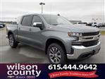2019 Silverado 1500 Crew Cab 4x4,  Pickup #19T249 - photo 1