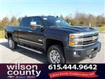 2019 Silverado 3500 Crew Cab 4x4,  Pickup #19T251 - photo 1