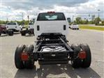 2020 Chevrolet Silverado 4500 Regular Cab DRW 4x4, Cab Chassis #20T242 - photo 6