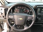 2021 Chevrolet Silverado 4500 Crew Cab DRW 4x4, Cab Chassis #21T159 - photo 7