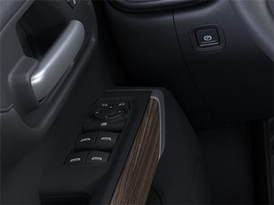 2021 Chevrolet Silverado 1500 Crew Cab 4x2, Pickup #21T199 - photo 19