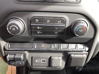 2021 Chevrolet Silverado 2500 Double Cab 4x2, Reading SL Service Body #21T246 - photo 14
