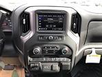 2021 Chevrolet Silverado 2500 Double Cab 4x2, Reading SL Service Body #21T246 - photo 13