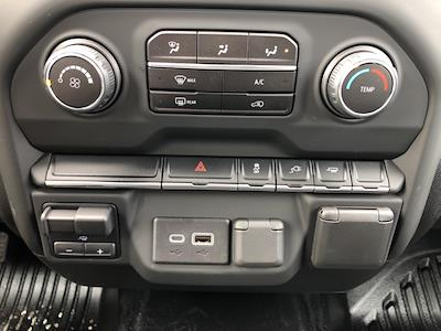 2021 Chevrolet Silverado 2500 Crew Cab 4x2, Reading SL Service Body #21T262 - photo 15