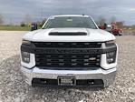 2021 Chevrolet Silverado 2500 Double Cab 4x2, Reading SL Service Body #21T265 - photo 3