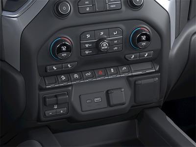 2021 Chevrolet Silverado 1500 Crew Cab 4x4, Pickup #21T417 - photo 20