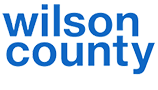 Wilson County Motors LLC logo