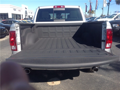 2017 Ram 1500 Crew Cab 4x4, Pickup #170150 - photo 12