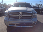 2017 Ram 1500 Crew Cab 4x4, Pickup #170150 - photo 6