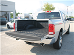 2017 Ram 1500 Crew Cab 4x4, Pickup #170150 - photo 2