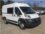 2018 ProMaster 1500 High Roof, Cargo Van #180038 - photo 3