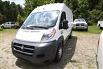 2018 ProMaster 1500 High Roof FWD,  Empty Cargo Van #180038 - photo 1