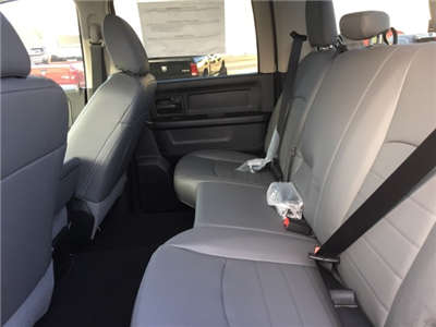 2018 Ram 2500 Crew Cab 4x4, Pickup #180064 - photo 7