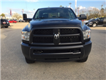 2018 Ram 2500 Crew Cab 4x4, Pickup #180064 - photo 4