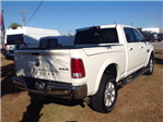 2018 Ram 2500 Crew Cab 4x4, Pickup #180091 - photo 5