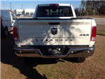2018 Ram 2500 Crew Cab 4x4, Pickup #180091 - photo 6
