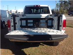 2018 Ram 2500 Crew Cab 4x4, Pickup #180091 - photo 9