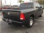 2018 Ram 1500 Crew Cab, Pickup #180115 - photo 2