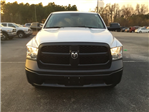 2018 Ram 1500 Quad Cab 4x4, Pickup #180116 - photo 6