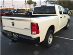 2018 Ram 1500 Quad Cab 4x4, Pickup #180116 - photo 4