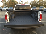2018 Ram 1500 Quad Cab 4x4, Pickup #180116 - photo 11
