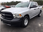 2018 Ram 1500 Crew Cab, Pickup #180125 - photo 4