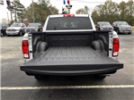 2018 Ram 1500 Crew Cab, Pickup #180125 - photo 12