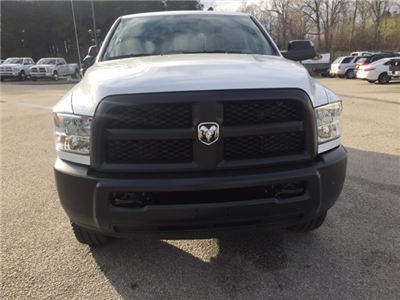 2018 Ram 2500 Crew Cab 4x4,  Pickup #180171 - photo 4
