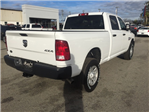 2018 Ram 2500 Crew Cab 4x4,  Pickup #180171 - photo 5