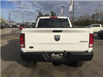 2018 Ram 2500 Crew Cab 4x4,  Pickup #180171 - photo 6
