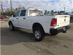 2018 Ram 2500 Crew Cab 4x4,  Pickup #180171 - photo 2