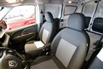 2018 ProMaster City FWD,  Empty Cargo Van #180173 - photo 16