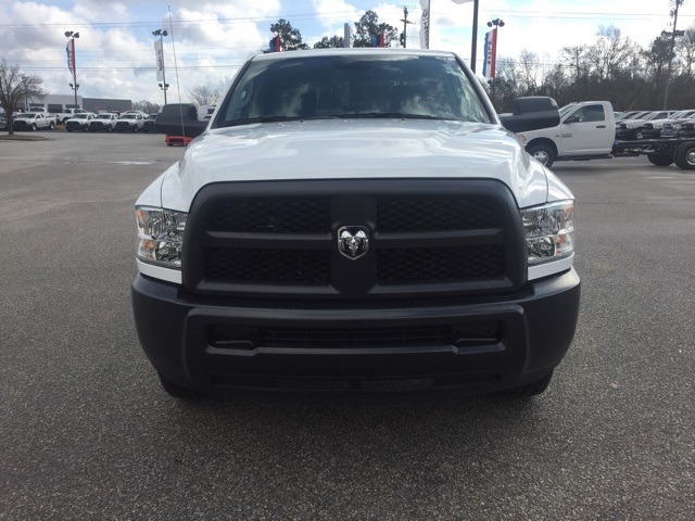 2018 Ram 2500 Crew Cab 4x2,  Knapheide Service Body #180181 - photo 5