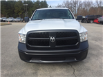 2018 Ram 1500 Quad Cab 4x4,  Pickup #180214 - photo 4