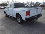 2018 Ram 1500 Quad Cab 4x4,  Pickup #180214 - photo 2