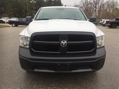 2018 Ram 1500 Quad Cab 4x4,  Pickup #180224 - photo 3