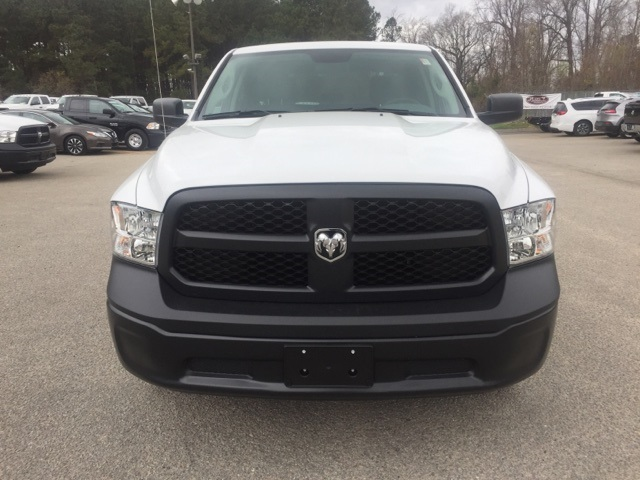 2018 Ram 1500 Crew Cab 4x4,  Pickup #180240 - photo 3