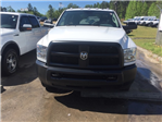 2018 Ram 3500 Regular Cab DRW 4x4,  Cab Chassis #180242 - photo 4