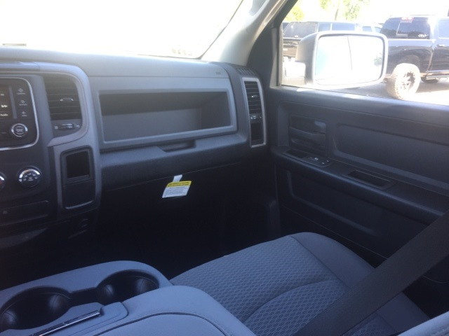 2018 Ram 1500 Crew Cab 4x4,  Pickup #180259 - photo 13