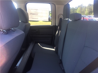 2018 Ram 1500 Quad Cab 4x2,  Pickup #180279 - photo 14
