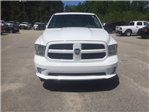 2018 Ram 1500 Quad Cab 4x2,  Pickup #180279 - photo 3