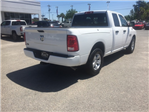 2018 Ram 1500 Quad Cab 4x2,  Pickup #180279 - photo 6