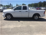2018 Ram 1500 Quad Cab 4x2,  Pickup #180279 - photo 8
