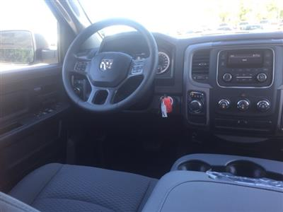 2018 Ram 1500 Quad Cab 4x2,  Pickup #180280 - photo 9